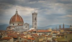 Il Duomo by John Wright on 500px