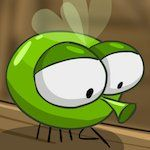 Play Natural Selection online For Free! Natural Selection, News Games, Online Games, Yoshi, Spider, Bee, Product Launch, Play, Nature