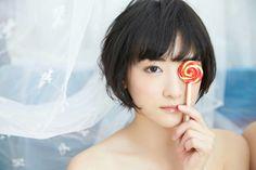 unknown999:  「生駒里奈」+「西野七瀬」=「YSW」(Vol.634) Beautiful Asian Women, Asian Woman, Girl Power, Kawaii, Hair Styles, Cute, Women's Fashion, Draw, Girls