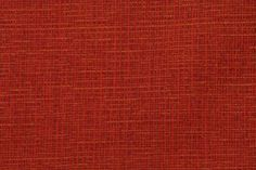All Outdoor Fabric :: Richloom Monti Printed Polyester Outdoor Fabric in Russet $8.95 per yard - Fabric Guru.com: Fabric, Discount Fabric, U...