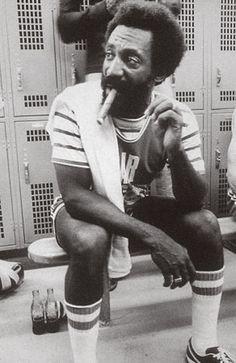 Bill Cosby, la classe...