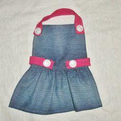 The_Minnie Dress by Mod.s.t Fashions