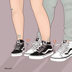 or 6 Tag a vans lover ❤ Sneakers Wallpaper, Shoes Wallpaper, Cute Wallpaper Backgrounds, Tumblr Wallpaper, Wallpaper Quotes, Cute Wallpapers, Colorful Wallpaper, Girl Wallpaper, Disney Wallpaper