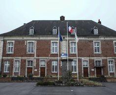 Centre EPIDE de Cambrai Établissement Mortier - Rue Louis Blériot BP 50403 -59407 Cambrai cedex *Tél. : 03 27 74 29 60 - Plus d'infos : http://www.epide.fr/a-propos-de-lepide/nos-centres/detail-centre/?centre=10&cHash=32408378d224bce8e233f2f27ab093aa