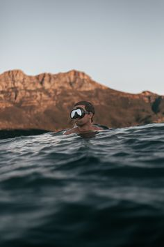 A free diver in Cape Town Cape Town, Photography, Free, Photograph, Fotografie, Photoshoot, Fotografia