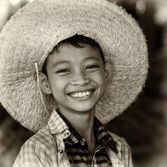 Myanmar (Burma) | Flickr: partage de photos!