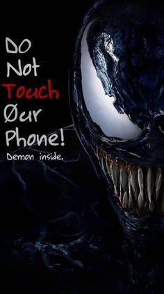Venom Spidey Faces Spiderman Avengers Villain Comic Book Adult Tee Graphic T-Shirt for Men Tshirt Scary Wallpaper, Deadpool Wallpaper, Man Wallpaper, Avengers Wallpaper, Android Phone Wallpaper, Black Phone Wallpaper, Funny Phone Wallpaper, Ios Phone, Apple Wallpaper