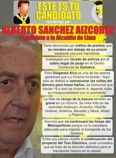 Ojo al Piojo - Alberto Sanchez Aizcorbe
