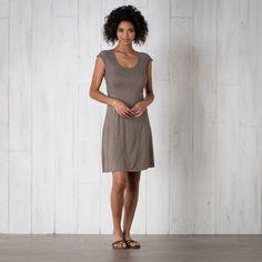 Toad&Co Women's Sama Sama Dress ~ Toad&Co