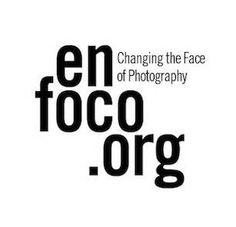 En Foco: New Works Photography Fellowship Awards