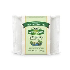 Explore our range of products and delicious recipes that uses the milk from Irish grass-fed cows. Find out where Kerrygold products are sold in your area or get in touch here. Kerrygold Butter, Unsalted Butter, Cheese Cultures, Milk Ingredients, Healthy Groceries, Best Cheese, Lower Cholesterol, Healthy Drinks, Grass