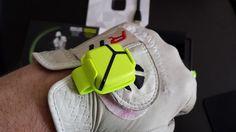 Zepp Golf Sensor Review - Global Golfer Magazine