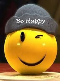 Words are Blissful...expressing the Love for words: The side which is the Greenest! Smiley Emoticon, Happy Smiley Face, Happy Faces, Smile Wallpaper, Emoji Wallpaper, Just Smile, Smile Face, Be Happy And Smile, Smiley T Shirt