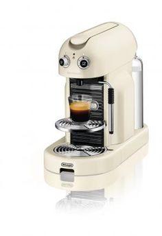 74 Best Coffeemakers Images Coffee Percolator