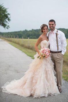 Copy of Copy of White A Line Chaple Train Sweetheart Sleeveless Beading Wedding Dress,Beach Wedding Dress W239