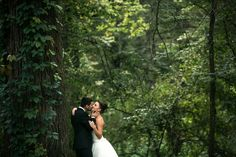 The Pros of Holding Your Emerald Bay Wedding Outdoors