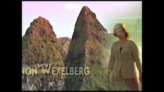 Faithful God - Shannon Wexelberg - From the Hawaiian island of Kauai, singer and songwriter Shannon Wexelberg presents music from her heart for those times when life's struggles threaten to shatter our hopes and dreams.