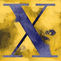 X is for xenolith