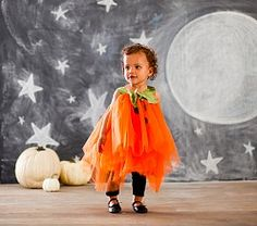 Costumes for Baby & Newborn Baby Costumes | Pottery Barn Kids
