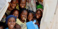 Giornata dell'infanzia: i diritti di milioni di bambini vengono ancora oggi violati