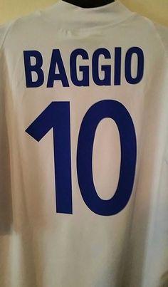 ROBERTO BAGGIO DIVID CODINO  @BAGGIO #DIVINCODINO #ROBYBAGGIO #ROBERTOBAGGIO #ROBY
