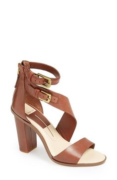 Dolce Vita 'Oriana' Sandal (Women) available at #Nordstrom