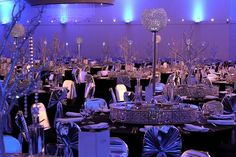 South East England and London venues for your next event. South East England, Lazy Susan, Wedding Reception, Wedding Ideas, The St, In The Heart, Event Venues, Wedding Centerpieces, Car Parking