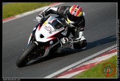 BSB Testing Day 1 - Brands Hatch