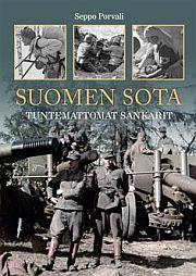 lataa / download SUOMEN SOTA epub mobi fb2 pdf – E-kirjasto