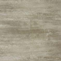 Vaste sélection de planchers de vinyle (LVT) : Évolution, Évolution HQ, Tuile vinyle. Résidentiel et commercial. Distributeur au Québec et Ontario. Color Tile, Dune, Ontario, Commercial, Homes, Houses, Home, Computer Case