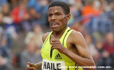 LA CORRECTA TÉCNICA DE RESPIRAR – Marathon Ranking