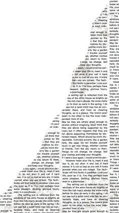 Aesthetic Pastel Wallpaper, Aesthetic Backgrounds, Aesthetic Wallpapers, Frühling Wallpaper, Pattern Wallpaper, Color Wallpaper Iphone, Lock Screen Wallpaper, Shabby Chic Wallpaper, Free Paper Texture