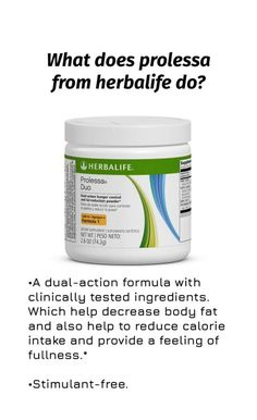 Herbalife Quotes, Herbalife Shake Recipes, Herbalife Nutrition, Herbalife Products, Nutrition Club, Health And Wellness, Herbalism, Babe, Products