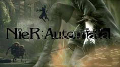 NieR:Automata Free Download Full Game PC. NieR:Automata Free Download game for PC and mobile was released and is readily available on this page on extraforgames.com, and we'll provide it to you along with completely free download and install. Download and install Completely free...