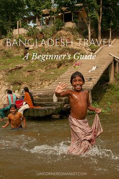 Travel advice on how to plan an itinerary Bangladesh. Includes a Sundarbans tour, Dhaka, Bagerhat Mosques, Paharpur, village homestay, Srimongal and CHT.
