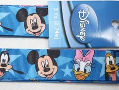 Disney Ribbon Wholesale Ribbon, Baseball Cards, Disney, Holiday, Crafts, Decor, Food, Vacations, Manualidades