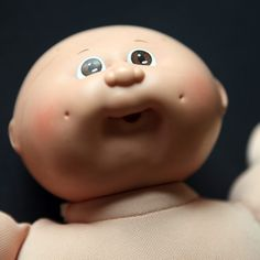 How to Sell Original Cabbage Patch Dolls