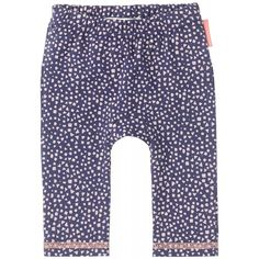 Months Last Call Baby Leggings, Harem Pants, Pajama Pants, Kids Store, Last Call, Kind Mode, Indigo, Pajamas, Comfy