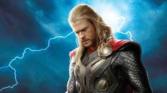 Thor Ragnarok Full Movie Online http://thorragnarokffullmovie.com/