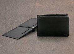 belroy Travel Wallet