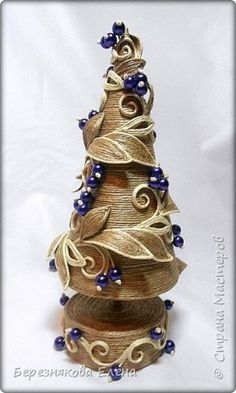 1 million+ Stunning Free Images to Use Anywhere Twine Crafts, Christmas Projects, Yarn Crafts, Christmas Diy, Christmas Wreaths, Diy And Crafts, Christmas Crafts, Christmas Decorations, Christmas Ornaments