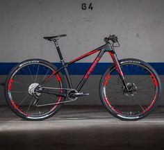 Kryptonite Kryptolok Standard Bicycle U-Lock Flex Cable Trek Mountain Bike, Hardtail Mountain Bike, Mountain Bike Reviews, Mountain Bike Frames, Downhill Bike, Mtb Bike, Cycling Bikes, Road Bikes, Trek Bikes
