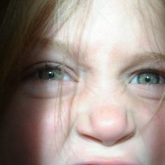 The Most Important Thing to Know About Your Child's Aggression | Janet Lansbury