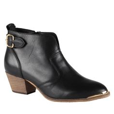 CHAM - women's ankle boots boots for sale at ALDO Shoes. $130