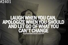 laughhhhh laugh laugh