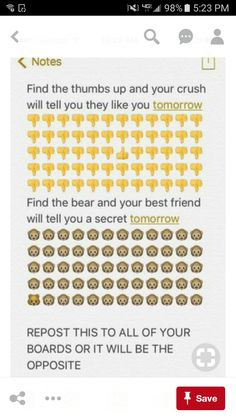 I'M desperate leave me alone funny animals, cute animals, funny texts, Ever After High, Evvi Art, Up Auto, 4 Panel Life, Zack E Cody, Jenifer Lawrence, Pokemon, Dc Memes, Survival