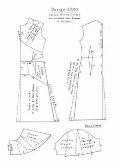 Image result for Barbie Doll Clothes Patterns Free