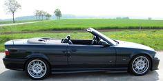 E36 Cabrio, Mini Cabrio, Peugeot, Ankara, Bmw 3 Series Convertible, Bmw Black, Audi, Bmw Series, Series 3
