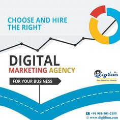 a bad decision could cripple any existing paid or organic traffic you get. ✅ If you looking for the best Digital Marketing Company then contact DIGITLISM is the right choice of you We can help you to grow your business. 🤳 Get Free Consultation Call Us: Best Digital Marketing Company, Digital Marketing Services, Online Marketing, Custom Web Design, Graphic Design Services, Branding Agency, Business Branding, Business Goals, Business Website