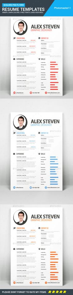 Apple Pages Resume Templates Pinterest Template, Resume - apple pages resume templates